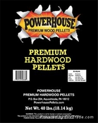 Quality Modern Wood Pellet For Heating Supply