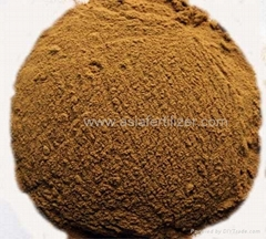 Soluble Fulvic Acid