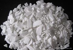 Calicium Chloride