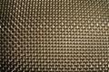 Dutch Woven Wire Cloth 1