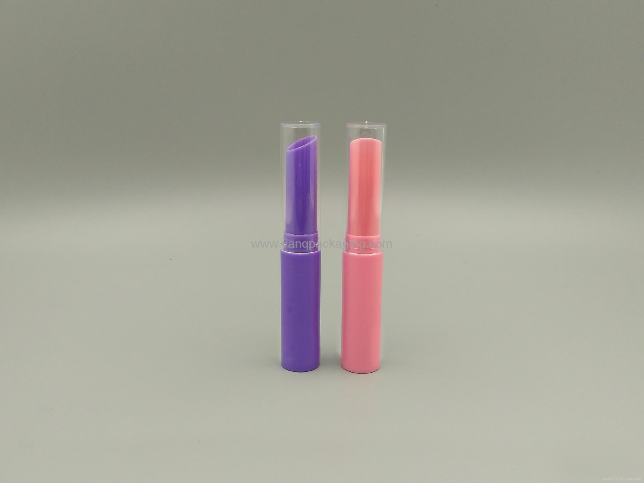 lip balm tube 1