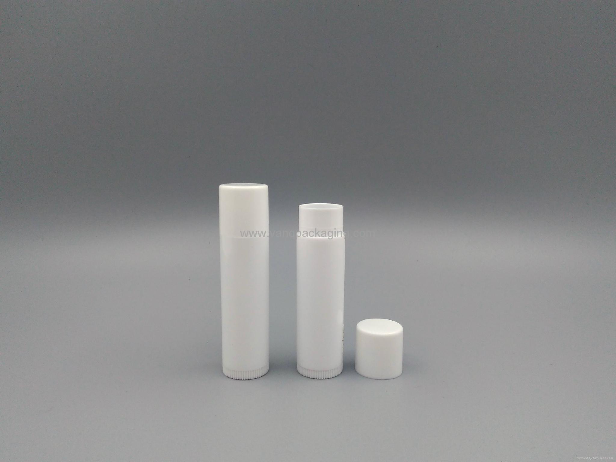 lip balm tube 4