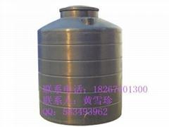 九江5立方塑料儲水桶價格