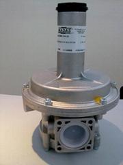 意大利马达斯M16/RM  燃气紧急切断安全电磁阀