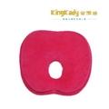 head support healthy memory foam baby pillow children safety nursingpillow 1