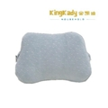 Newest napping memory foam pillow back cushion back supporting pillow 4
