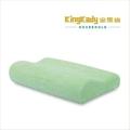 bedding set sleeping anti-snore