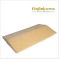 Comfortable waist support cushion