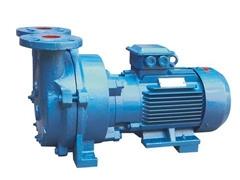 2BV(SKA) series liquid ring type vacuum pump