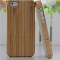 Unique Handmade Natural Wood Wooden