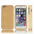 High Quality and Phone Cases for iPhone