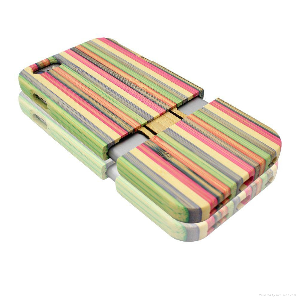 High Quality Perfect Case for iPhone 6 3