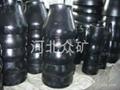 con,ecc ,P11,ASTM A234 WPB reducer