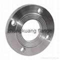flange WM/PL/SN/SW  ASTM A105,20# ASTM A182 F1