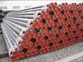 石油套管,油管,R3石油套管,J55 K55 H40 N80 API5CT 6