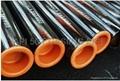 石油套管,油管,R3石油套管,J55 K55 H40 N80 API5CT 7