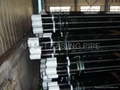 石油套管,油管,R3石油套管,J55 K55 H40 N80 API5CT 10