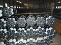 石油套管,油管,R3石油套管,J55 K55 H40 N80 API5CT 13