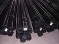 石油套管,油管,R3石油套管,J55 K55 H40 N80 API5CT 20