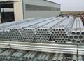 鍍鋅管,方管,矩形管,高頻鍍鋅鋼管,鍍鋅焊管,鍍鋅無縫管 2
