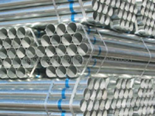 鍍鋅管,方管,矩形管,高頻鍍鋅鋼管,鍍鋅焊管,鍍鋅無縫管 7