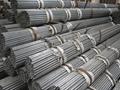鍍鋅管,方管,矩形管,高頻鍍鋅鋼管,鍍鋅焊管,鍍鋅無縫管 13