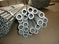 Ga  anized steel pipe torque pipe,erw,ssaw,seamless ga  anized pipe  14