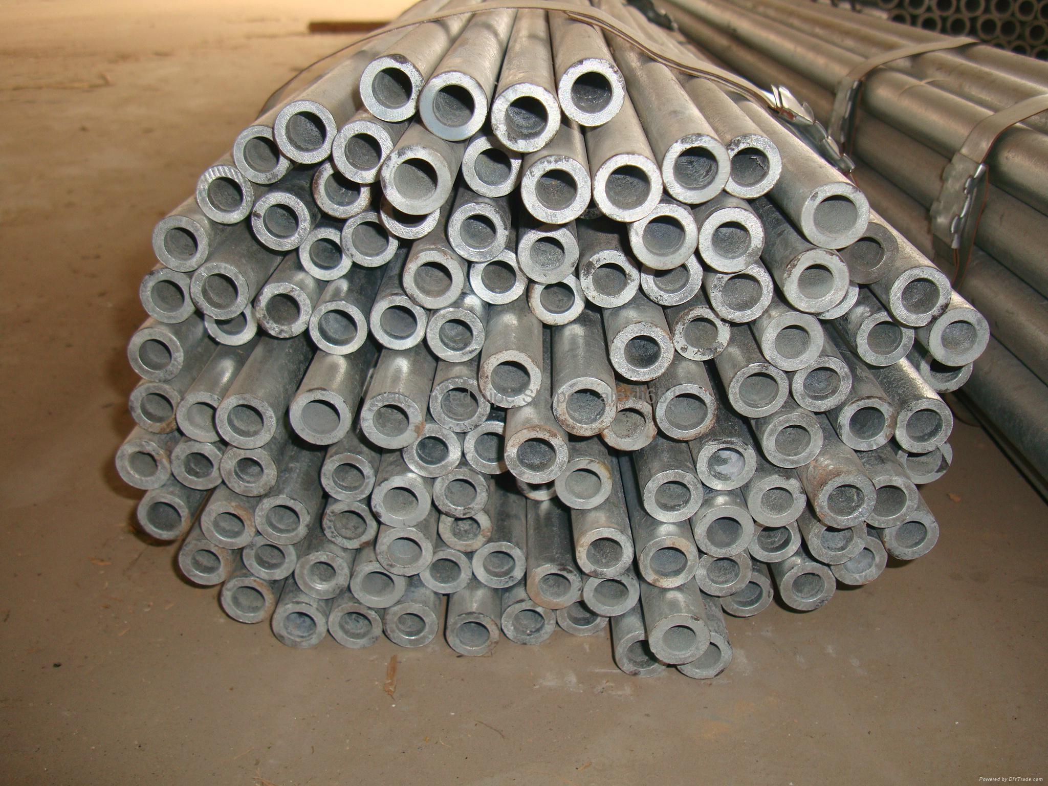 鍍鋅管,方管,矩形管,高頻鍍鋅鋼管,鍍鋅焊管,鍍鋅無縫管 18