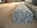 鍍鋅管,方管,矩形管,高頻鍍鋅鋼管,鍍鋅焊管,鍍鋅無縫管 17
