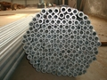 Ga  anized steel pipe torque pipe,erw,ssaw,seamless ga  anized pipe  20