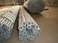 鍍鋅管,方管,矩形管,高頻鍍鋅鋼管,鍍鋅焊管,鍍鋅無縫管 19