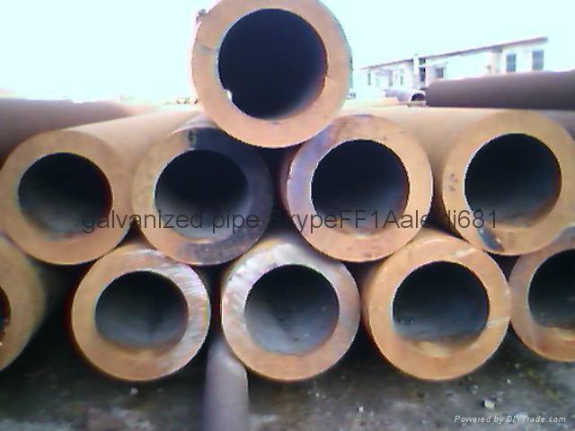 15CrMo、12Cr1MoV、P11、A333Gr6  合金鋼管,合金管件,後壁合金 1