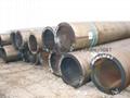 15CrMo、12Cr1MoV、P11、A333Gr6  合金钢管,合金管件,后壁合金 5