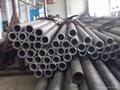 15CrMo、12Cr1MoV、P11、A333Gr6  合金鋼管,合金管件,後壁合金 9