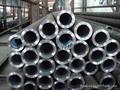 15CrMo、12Cr1MoV、P11、A333Gr6  合金鋼管,合金管件,後壁合金 10