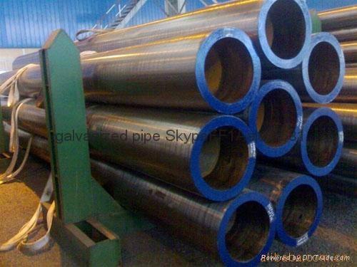 15CrMo、12Cr1MoV、P11、A333Gr6  合金钢管,合金管件,后壁合金 11