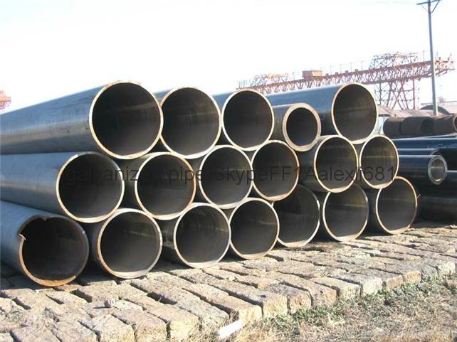 15CrMo、12Cr1MoV、P11、A333Gr6  合金钢管,合金管件,后壁合金 12