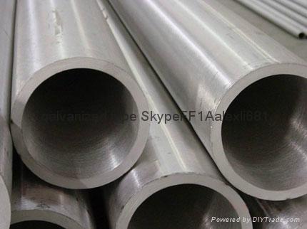 15CrMo、12Cr1MoV、P11、A333Gr6  合金鋼管,合金管件,後壁合金 13