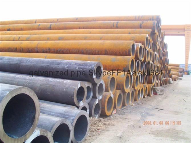 15CrMo、12Cr1MoV、P11、A333Gr6  合金鋼管,合金管件,後壁合金 14