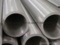 15CrMo、12Cr1MoV、P11、A333Gr6  合金鋼管,合金管件,後壁合金 17