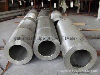15CrMo、12Cr1MoV、P11、A333Gr6  合金钢管,合金管件,后壁合金 19