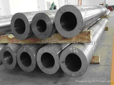 15CrMo、12Cr1MoV、P11、A333Gr6  合金鋼管,合金管件,後壁合金 20