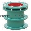 刚性防水套管 柔性防水套管 Q