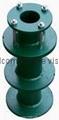 剛性防水套管 柔性防水套管 Q235b,304,316,304l,316l 9