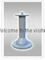 剛性防水套管 柔性防水套管 Q235b,304,316,304l,316l 11