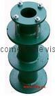 剛性防水套管 柔性防水套管 Q235b,304,316,304l,316l 12