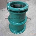 Rigid waterproofing casing,Flexible waterproof casing,Q235b,304,316,304l,316l