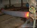 4D.5D 弯管,碳钢弯管,大口径弯头,不锈钢大弯,合金弯管 3