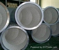 耐磨陶瓷弯头,三通,大小头. 耐磨弯管 12
