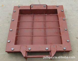 人孔,八字盲板,盲板,不锈钢,合金,碳钢人孔,盲板 3